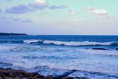 2014年第41周第42周紀錄:20141007基隆拍海追浪去