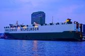 2014年第41周第42周紀錄:20141014基隆拍船85