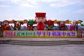 2014年第31周第32周紀錄:20140809基隆2014慶讚中元花車遊行1