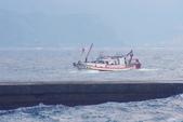 2014年第39周第40周紀錄:20141003基隆拍船3