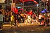 2014年第31周第32周紀錄:20140809基隆2014慶讚中元花車遊行16