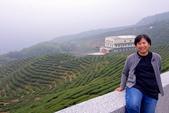2014年第41周第42周紀錄:20141016太極峽谷八卦茶園遊84