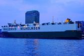 2014年第41周第42周紀錄:20141014基隆拍船83