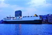 2014年第41周第42周紀錄:20141014基隆拍船84