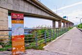 2015年第19周第20周紀錄:20150503新北八里下罟子漁港