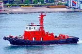 2014年第41周第42周紀錄:20141012基隆拍船81
