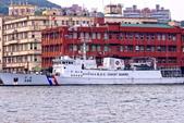 2014年第41周第42周紀錄:20141014基隆拍船26