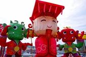 2014年第31周第32周紀錄:20140809基隆2014慶讚中元花車遊行3