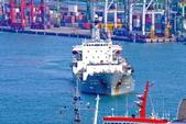 2014年第41周第42周紀錄:20141014基隆拍船11