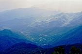 2014年第41周第42周紀錄:20141005登基隆火山群最高峰~燦光寮山33