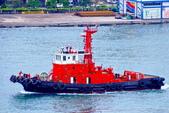 2014年第41周第42周紀錄:20141012基隆拍船80