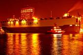 2014年第41周第42周紀錄:20141014基隆拍船95