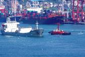 2014年第41周第42周紀錄:20141014基隆拍船6
