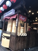 日式武丼館-商業空間:c.jpg