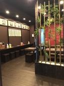 日式武丼館-商業空間:g.jpg
