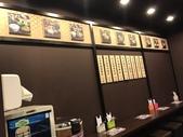 日式武丼館-商業空間:j.jpg