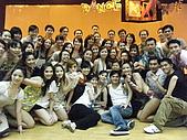 Dance Note:DSCF6373.JPG