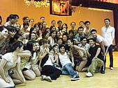 Dance Note:DSCF6374.JPG
