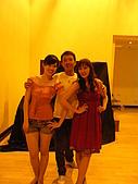 Dance Note:DSCF6380.JPG