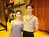Dance Note:DSCF6277.JPG