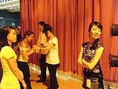 Dance Note:DSCF6282.JPG