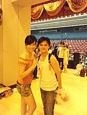 Dance Note:DSCF6382.JPG