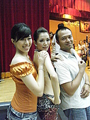 Dance Note:DSCF6366.JPG