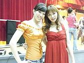 Dance Note:DSCF6368.JPG
