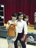 Dance Note:DSCF6369.JPG