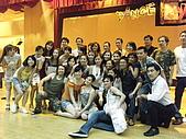 Dance Note:DSCF6370.JPG