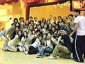 Dance Note:DSCF6372.JPG