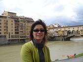 歐洲之佛羅倫斯*梵蒂岡:DSC00763.JPG