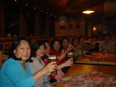 歐洲之列支登斯坦與奧地利:暢飲啤酒