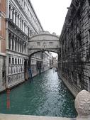 歐洲之義大利威尼斯:DSC00730.JPG