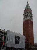 歐洲之義大利威尼斯:DSC00731.JPG