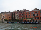 歐洲之義大利威尼斯:DSC00743.JPG