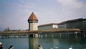 歐洲之德國與瑞士:瑞士美景.jpg