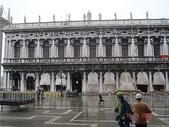 歐洲之義大利威尼斯:DSC00733.JPG