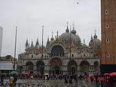 歐洲之義大利威尼斯:DSC00735.JPG
