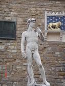 歐洲之佛羅倫斯*梵蒂岡:會害羞的不要看