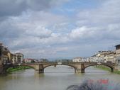 歐洲之佛羅倫斯*梵蒂岡:佛羅倫斯(翡冷翠)