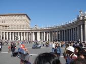 歐洲之佛羅倫斯*梵蒂岡:DSC00800.JPG