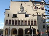 歐洲之列支登斯坦與奧地利:DSC00662.JPG