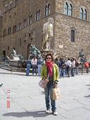 歐洲之佛羅倫斯*梵蒂岡:DSC00772.JPG