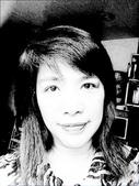 Joy:IMG_8391.JPG
