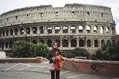 歐洲之義大利威尼斯:03270011.jpg