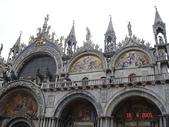歐洲之義大利威尼斯:DSC00734.JPG