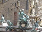 歐洲之佛羅倫斯*梵蒂岡:DSC00774.JPG