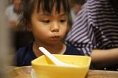 2011.10香港之旅:意猶未盡,含著捨不得吞.JPG