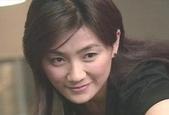 2007.01.16漂亮寶貝,陳純甄:A20070116-3